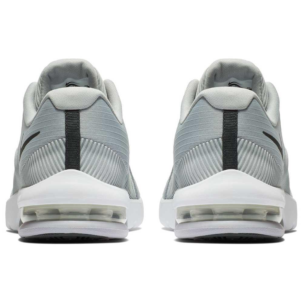 Nike Air Max Advantage 2 comprar e ofertas na Runnerinn