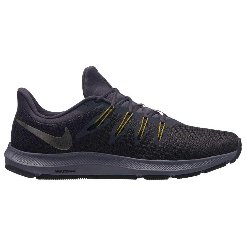 online store fb7bd a9d9d Nike Quest 1.5 buy and offers on Runnerinn