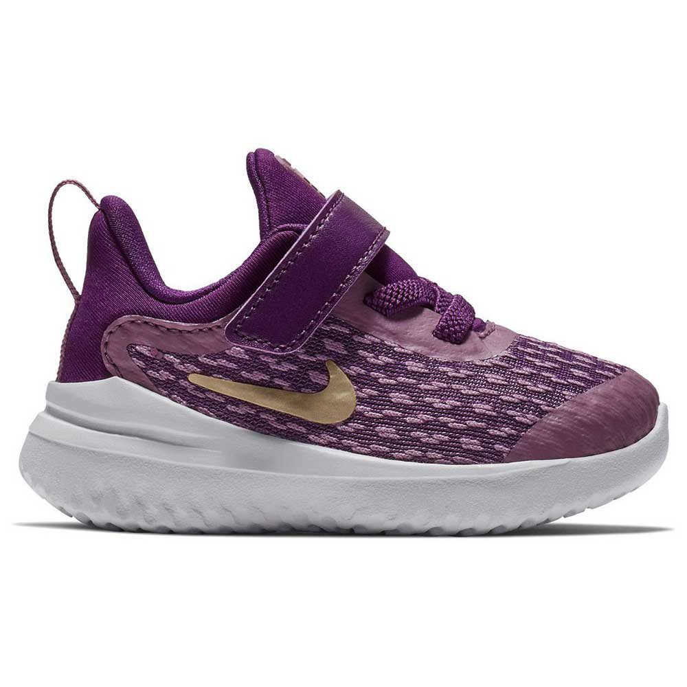 9be2c0ce79 Nike Rival TDV