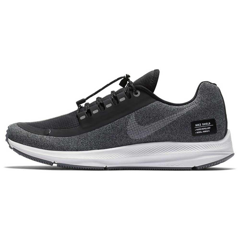 Cerdo Emperador En necesidad de  Nike Zoom Winflo 5 Run Shield buy and offers on Runnerinn