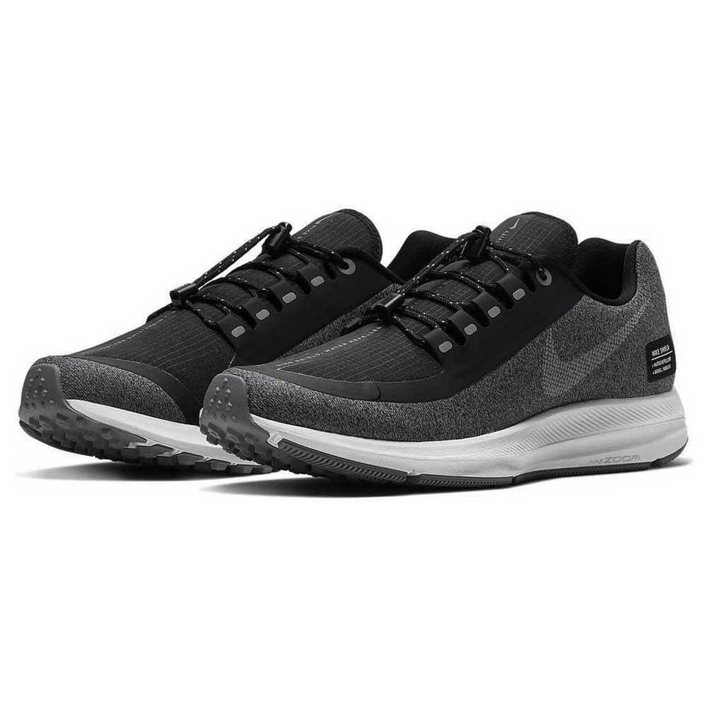 Novelista pluma Fortaleza  Nike Zoom Winflo 5 Run Shield comprar y ofertas en Runnerinn