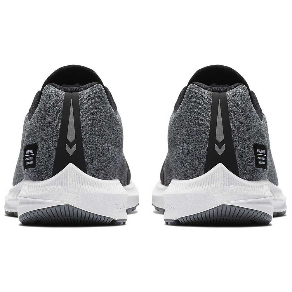 Generador Caucho Lima  Nike Zoom Winflo 5 Run Shield buy and offers on Runnerinn