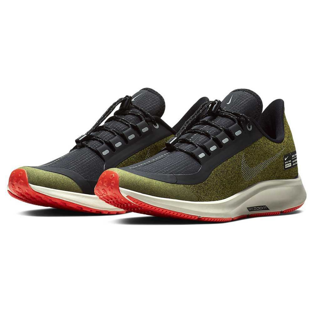 Nike Air Air Nike Zoom Pegasus 35 Shield GS 154ecc
