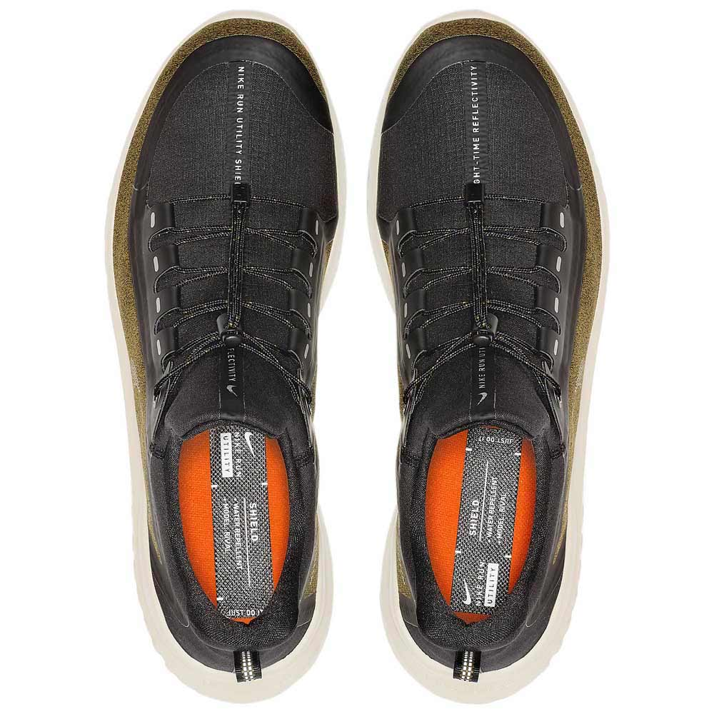 Nike Renew Rival Shield buy and offers