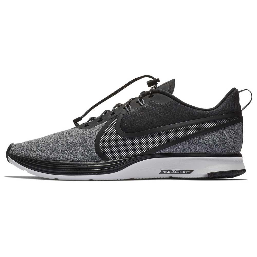 conectar Decepcionado escarcha  Nike Zoom Strike 2 Shield buy and offers on Runnerinn