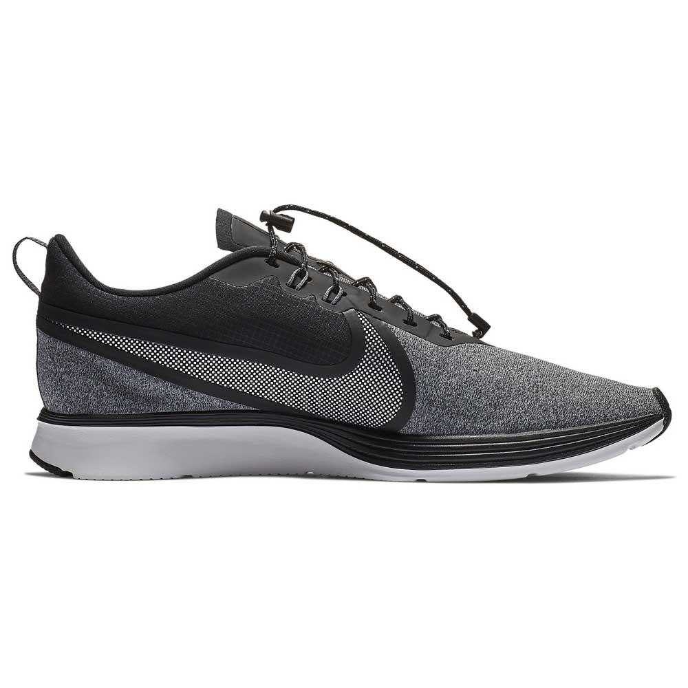 Nike Zoom Strike 2 Shield Review (May