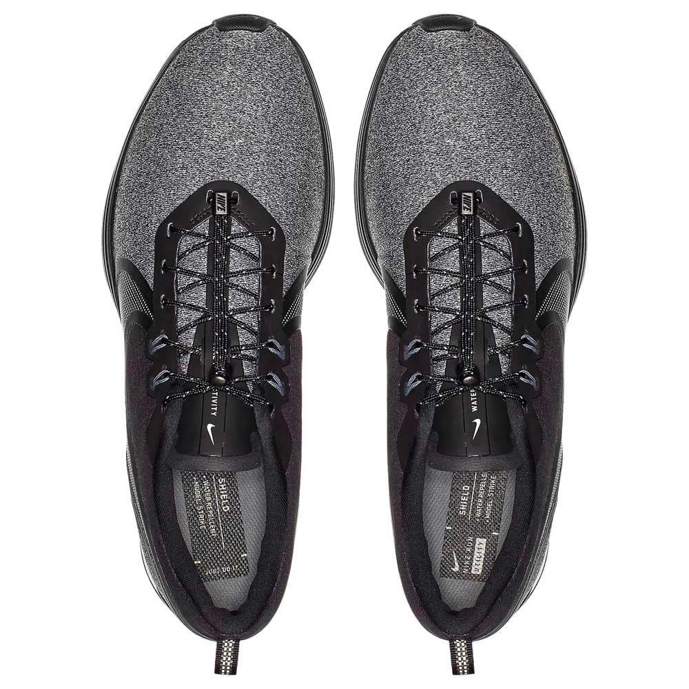 Nike Zoom Strike 2 Shield köp och erbjuder, Runnerinn Sneakers