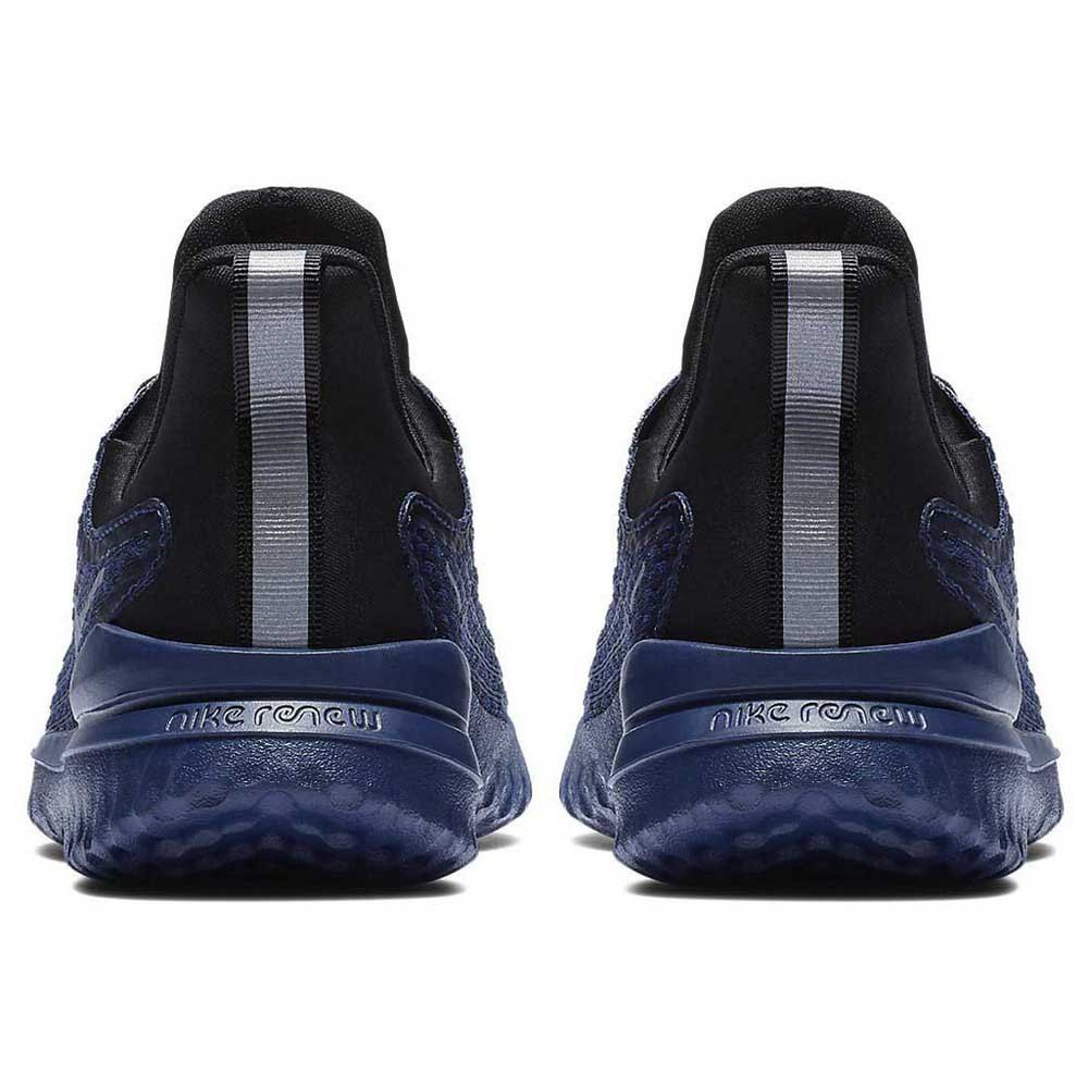 48576d975d295 Nike Renew Rival RFL GS buy and offers on Runnerinn