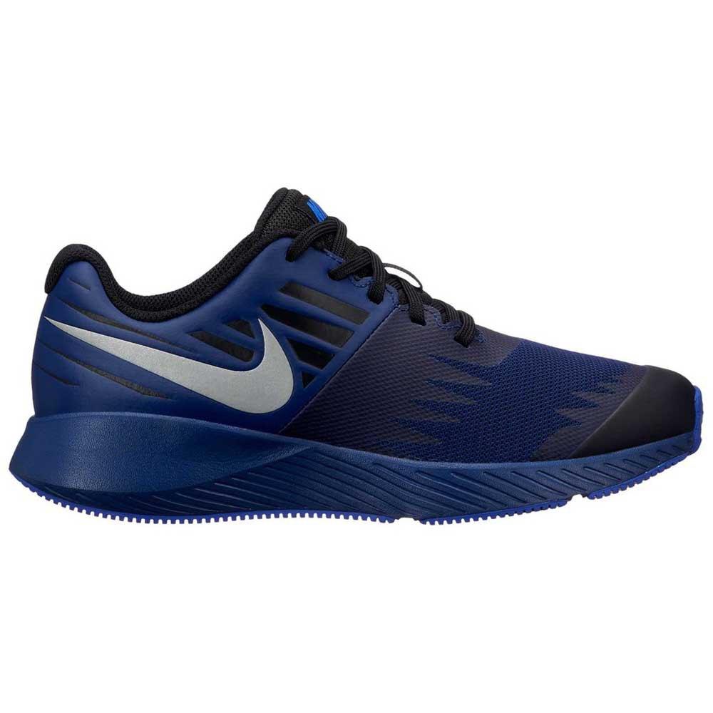 Nike Star Runner RFL GS Blue buy and
