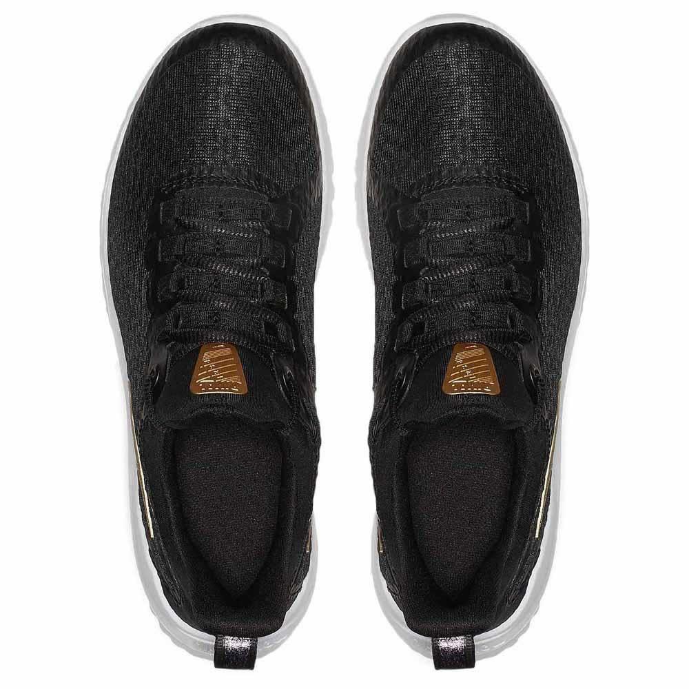 the best attitude 4da33 ba081 ... Nike Renew Rival SH GS ...