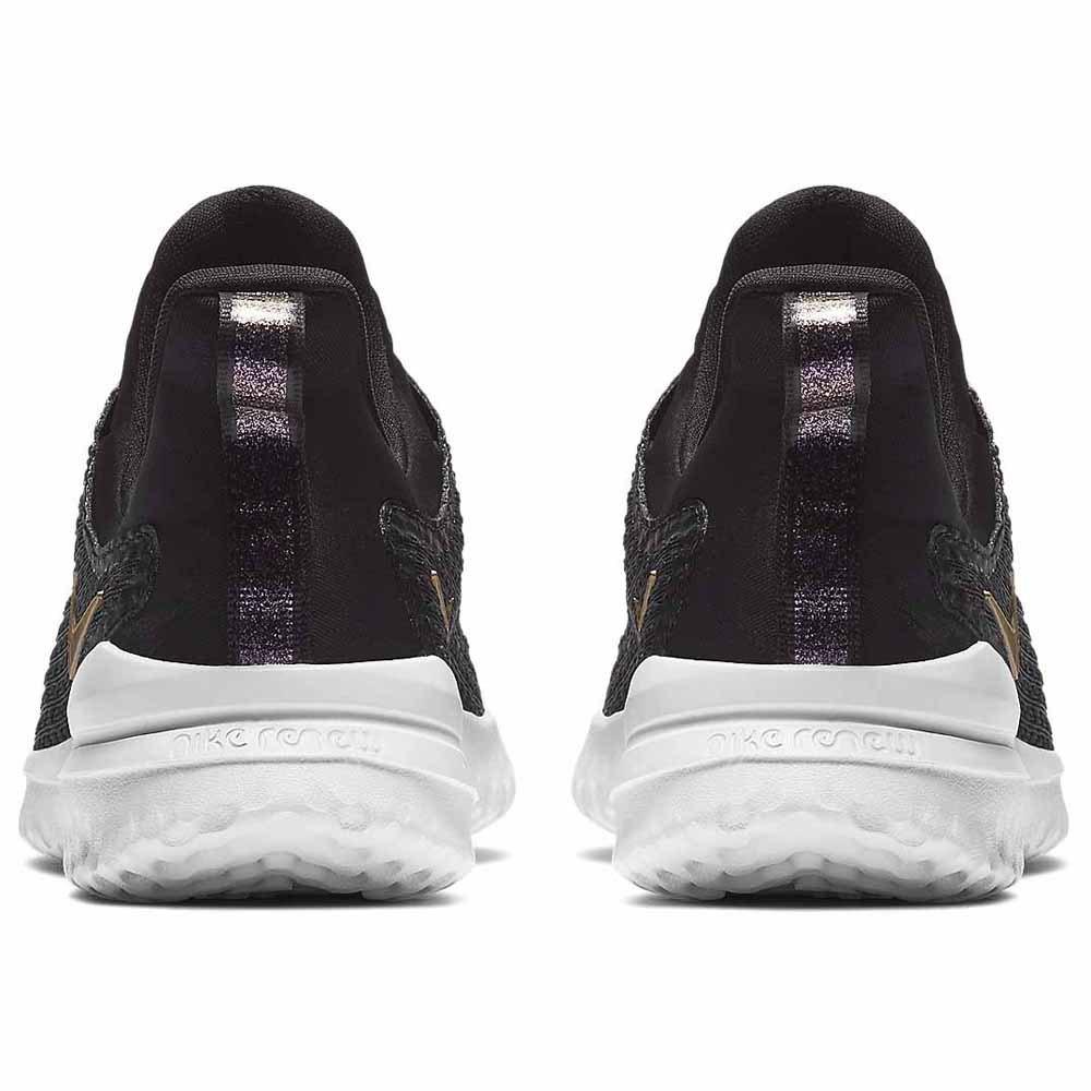 brand new 88180 50bd7 ... Nike Renew Rival SH GS