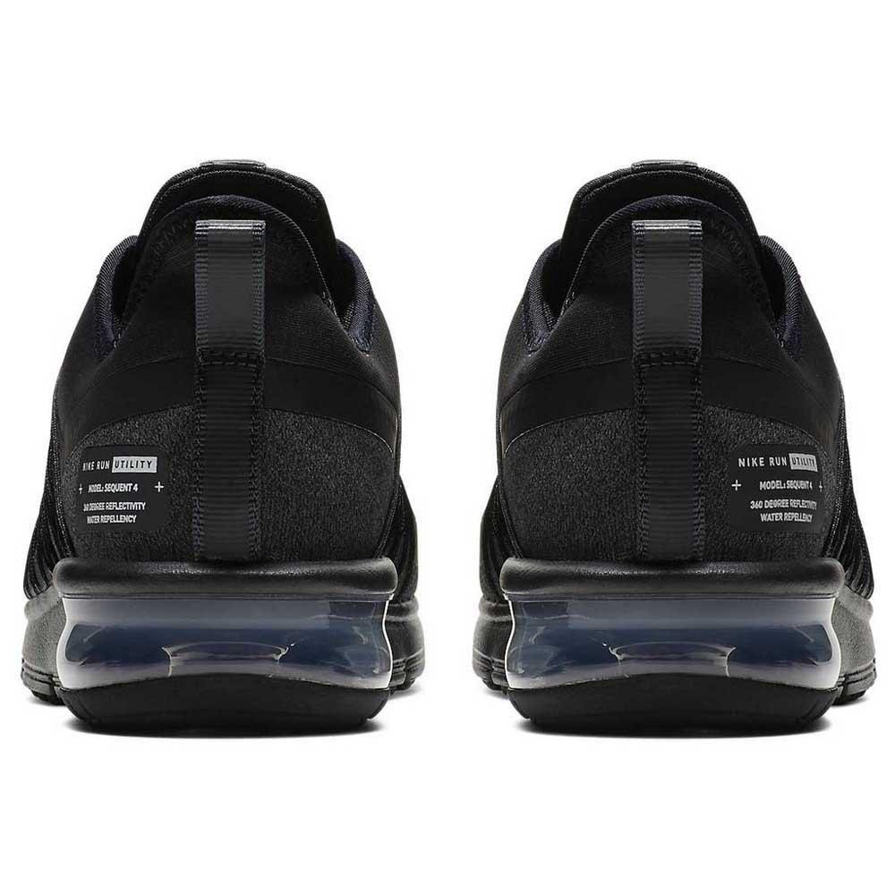 huge selection of 647b8 8a1ea Nike Air Max Sequent 4 Utility kopen en aanbiedingen, Runnerinn Running