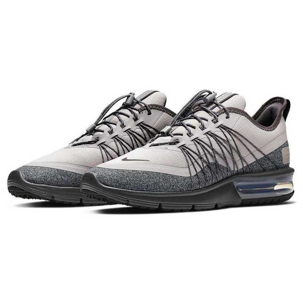 more photos e708b e5557 ... Nike Air Max Sequent 4 Utility ...