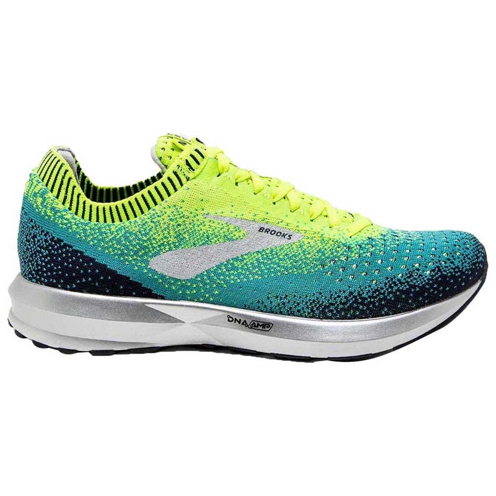 Brooks Levitate 2 Green buy and offers