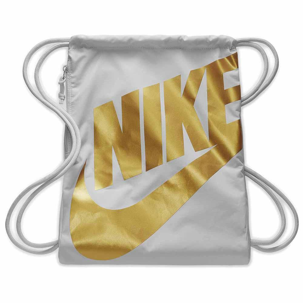 sacs-a-cordon-nike-heritage-metallic