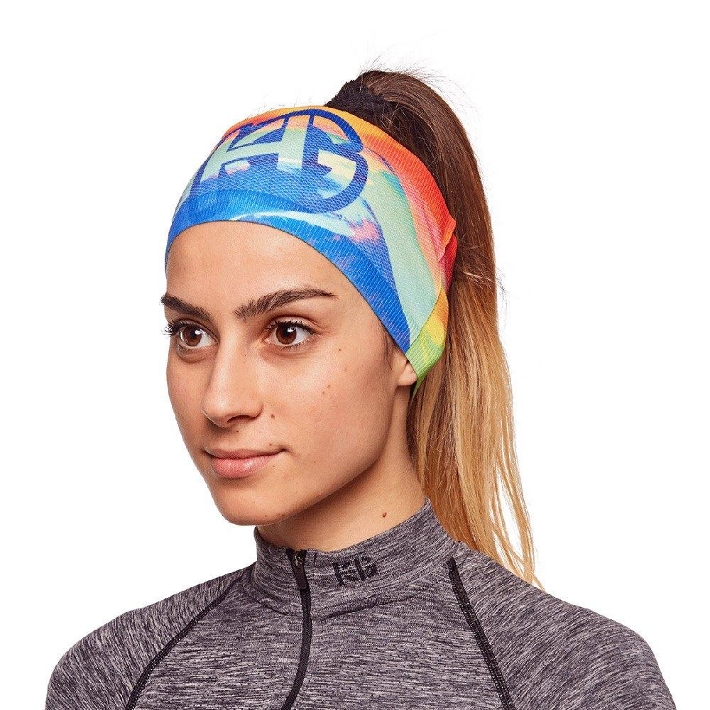 couvre-chef-sport-hg-bit-headband