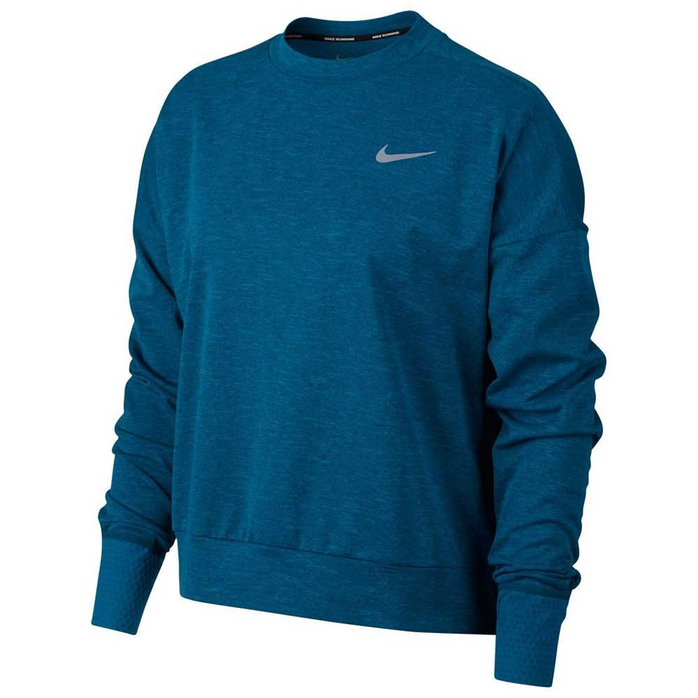 Cortar Continental cristal  Nike Therma Sphere Element Crew 2.0 buy and offers on Runnerinn