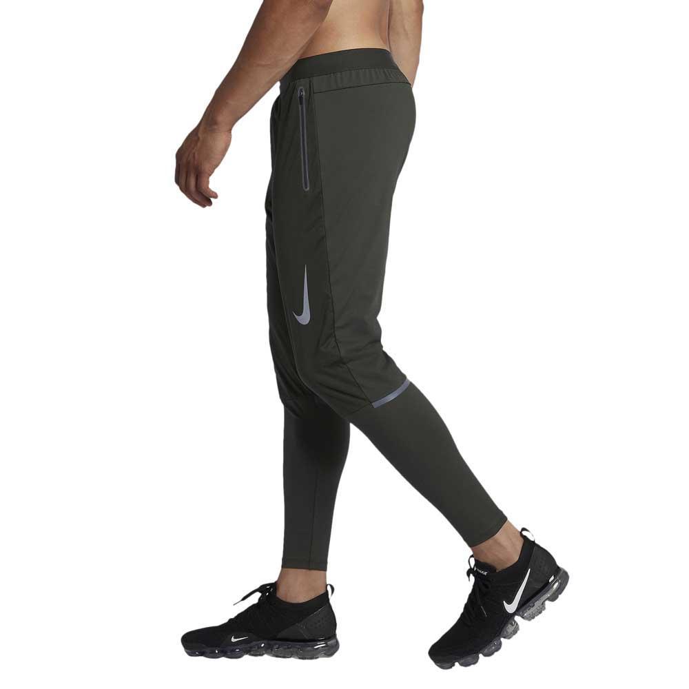 marca prioridad Enajenar  pantalon nike swift low price bc77f 13389