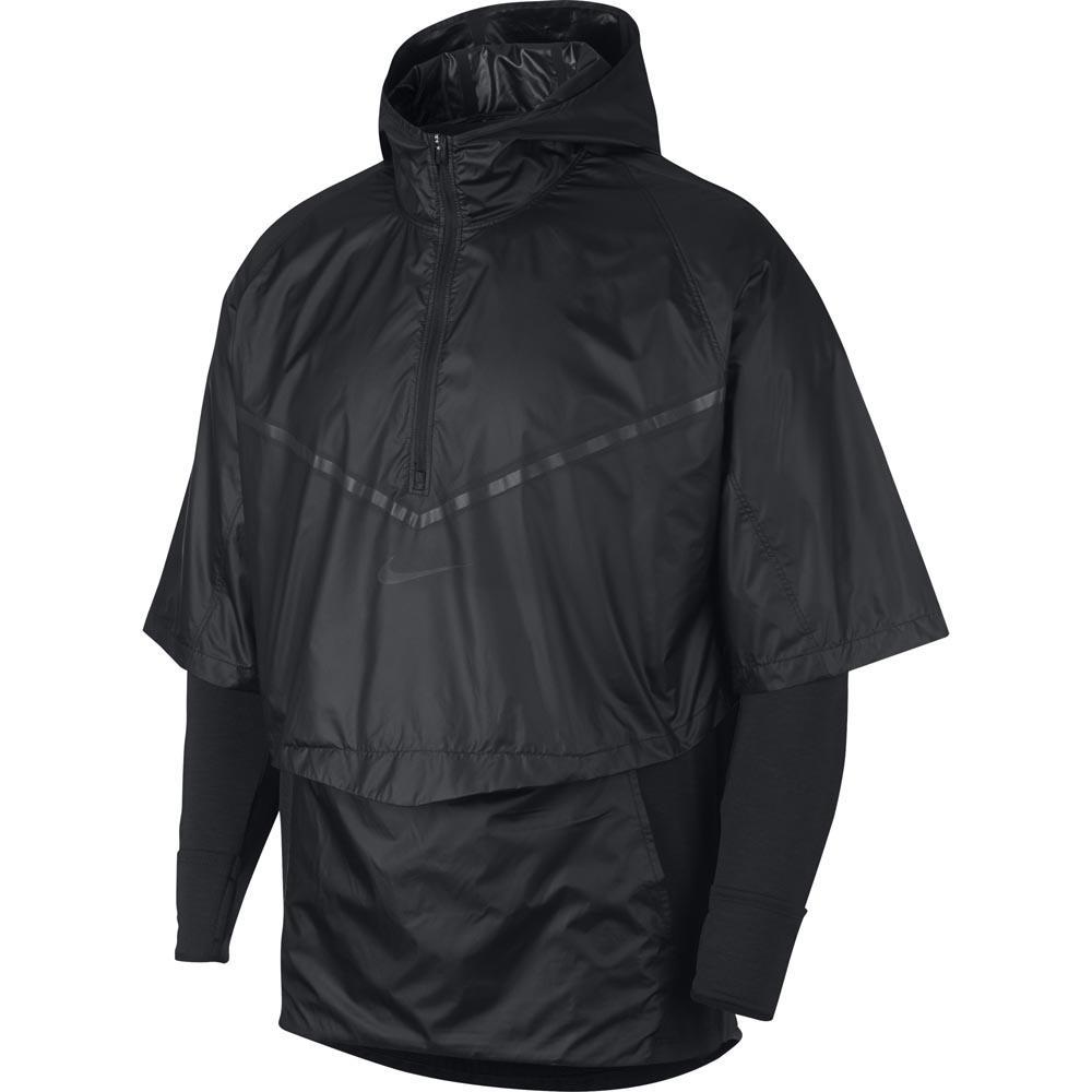 ef597dceb87558 Nike Sphere Transform Run Division Black