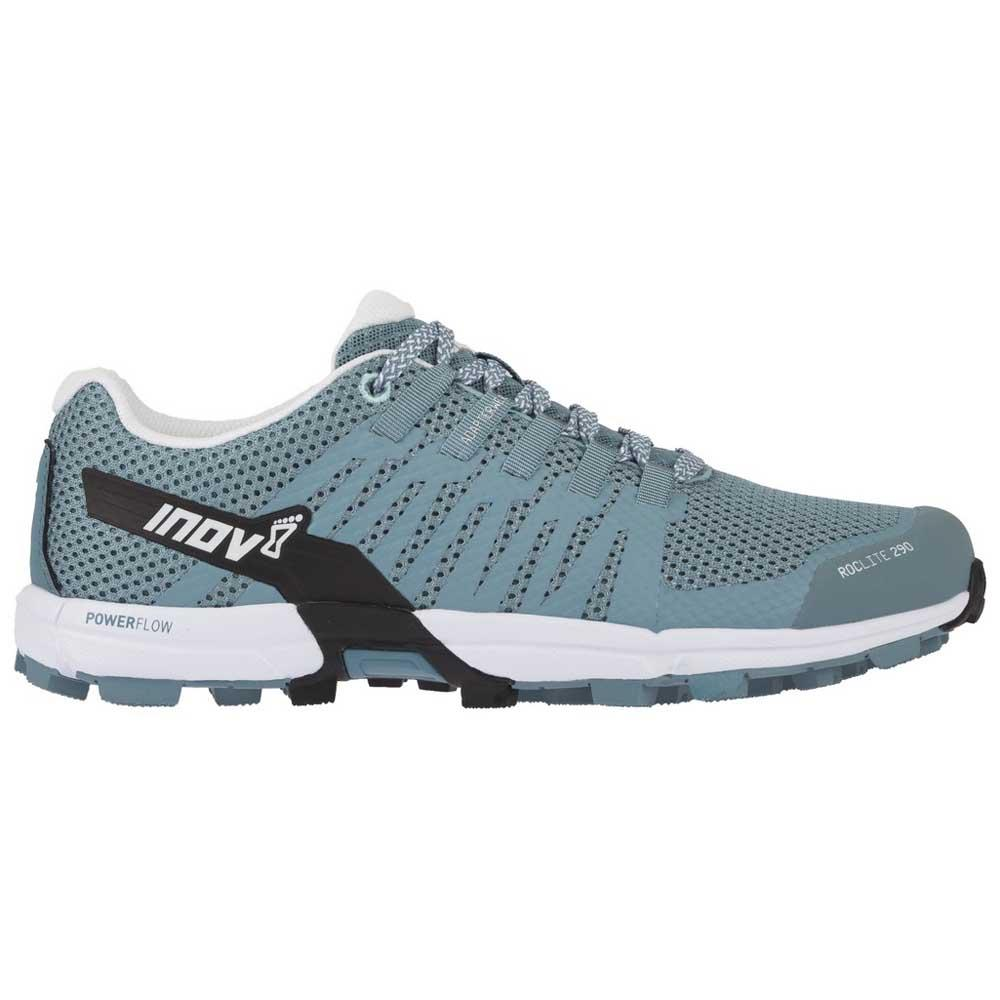 Zapatillas trail running Inov8 Roclite 290