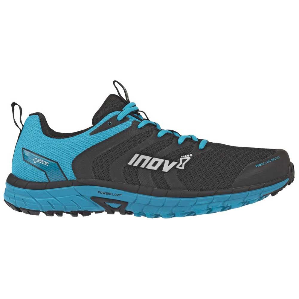 Zapatillas trail running Inov8 Parkclaw 275 Goretex