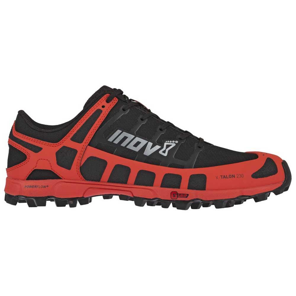 Zapatillas trail running Inov8 X-talon 230
