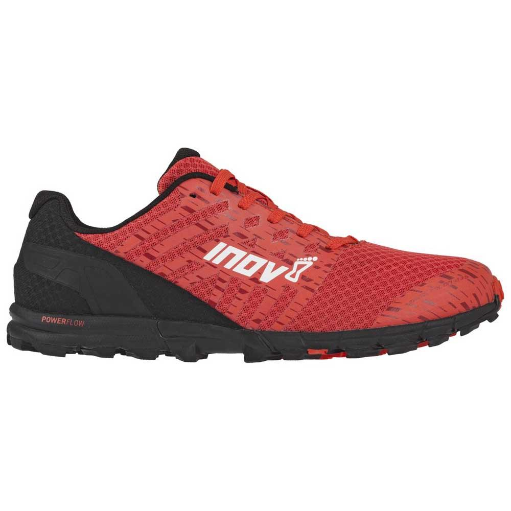 Trail running Inov8 Trailtalon 235