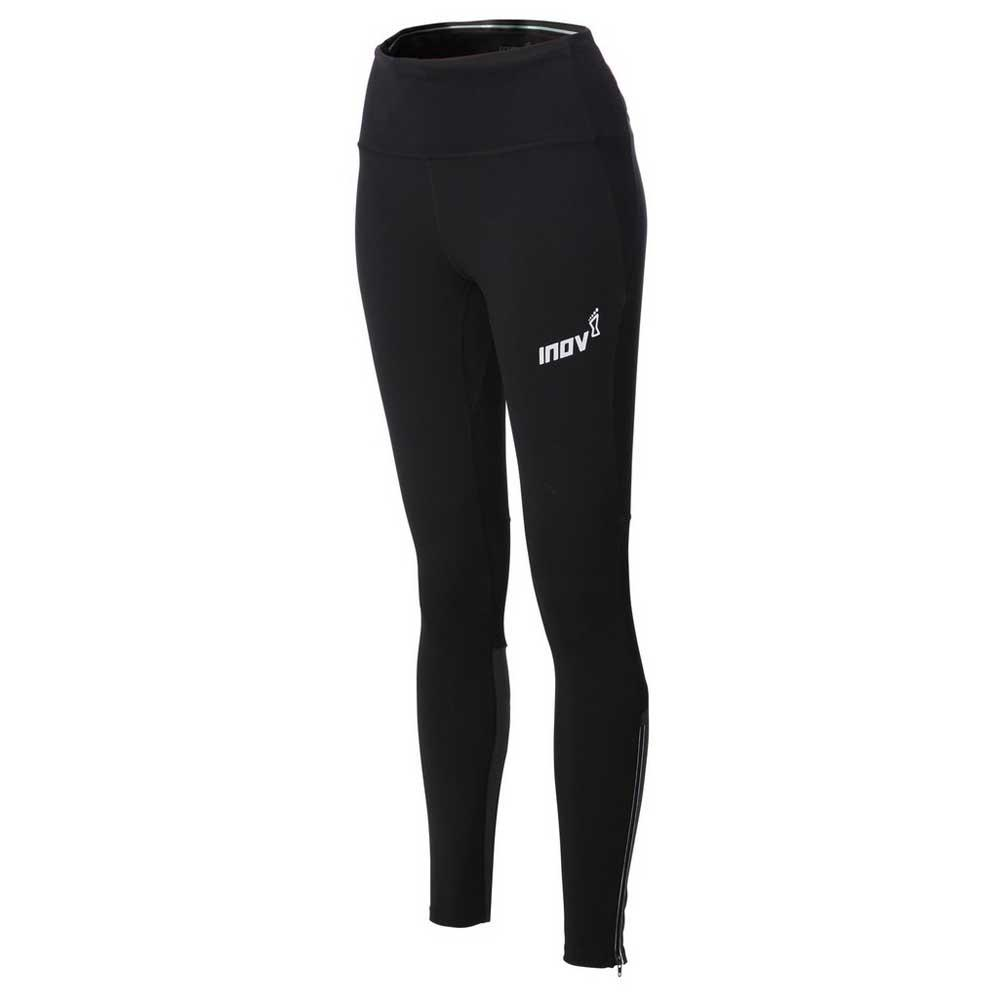 Mallas Inov8 At/c Elite Tight