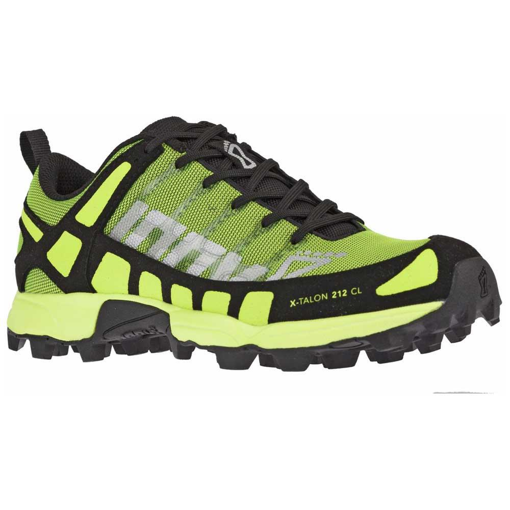 sports shoes ef2b6 c046d Inov8 X-Talon 212 Classic