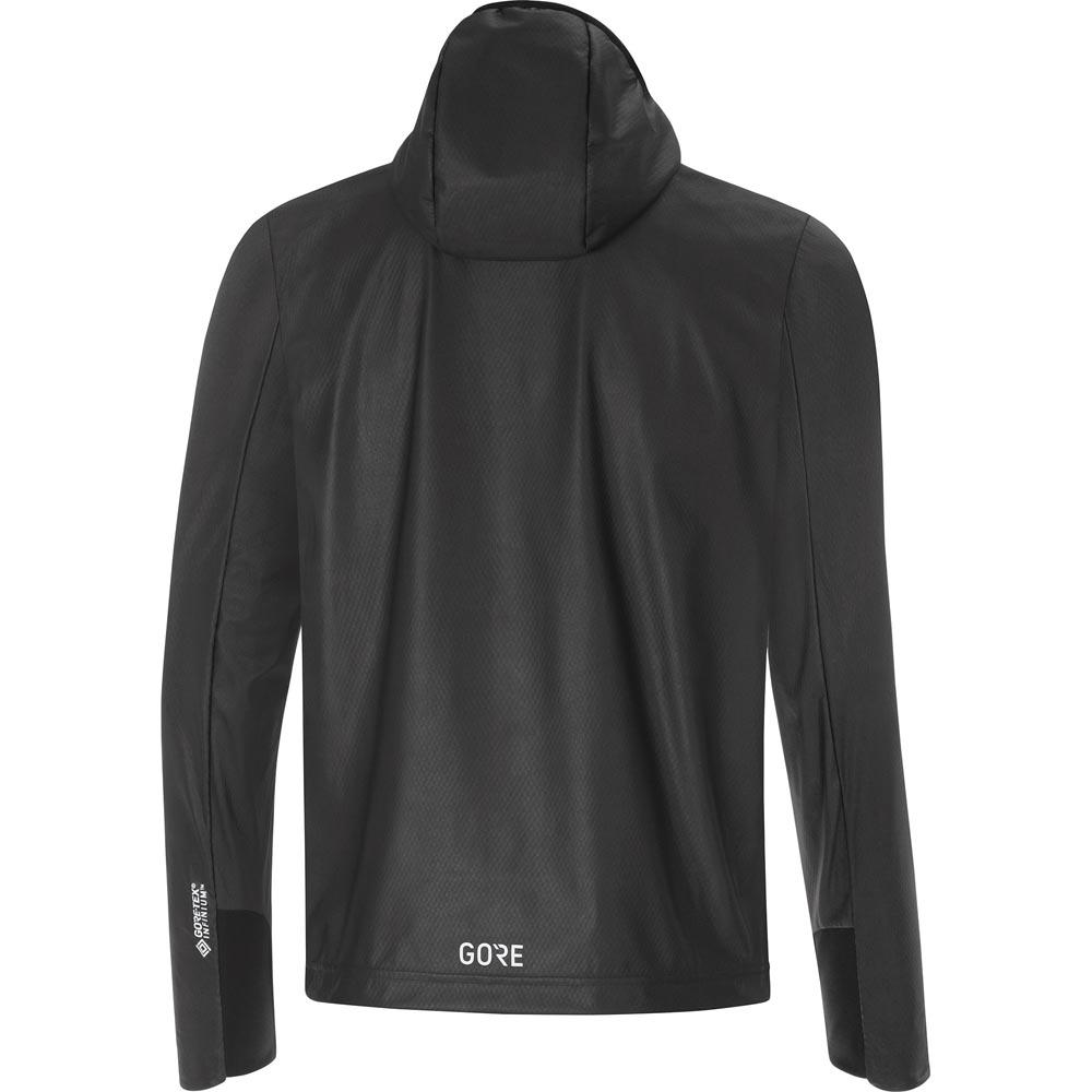 r5-goretex-infinium-soft-line-shell-hooded