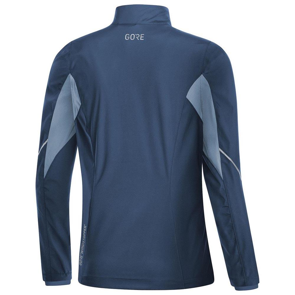 r3-partial-windstopper-jacket