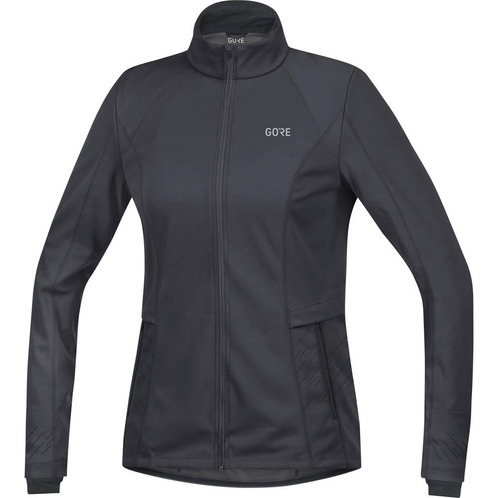 GORE® Wear R5 Windstopper