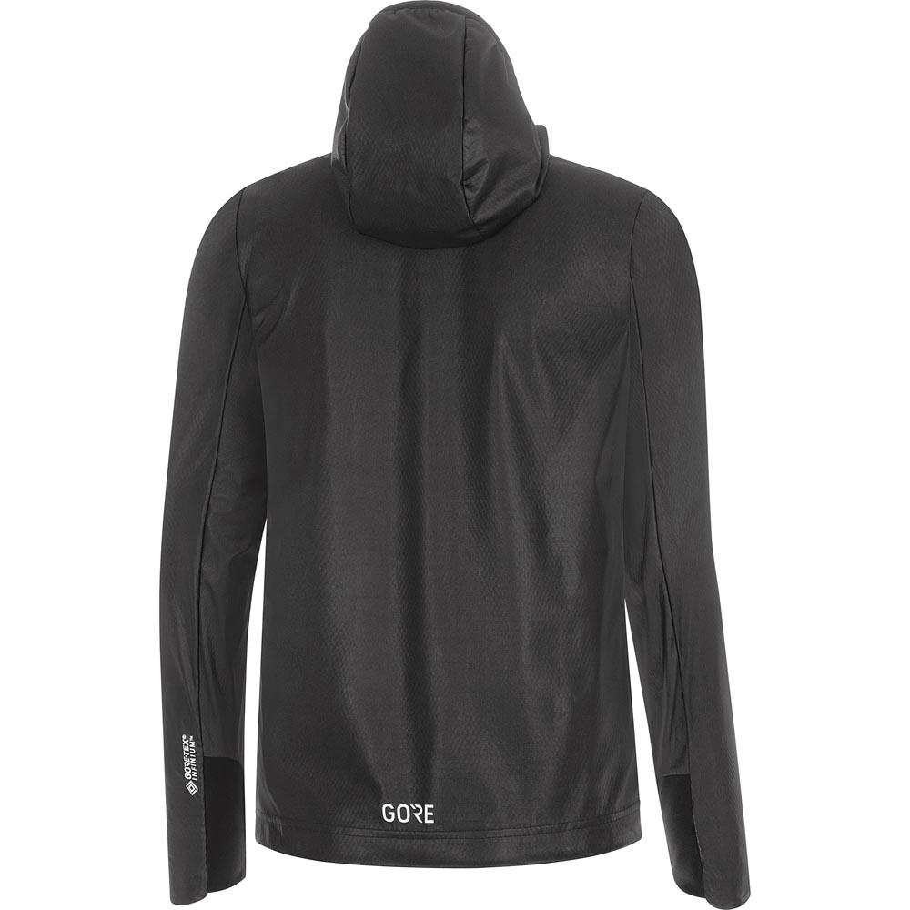 r5-goretex-infinium-soft-lined-hooded