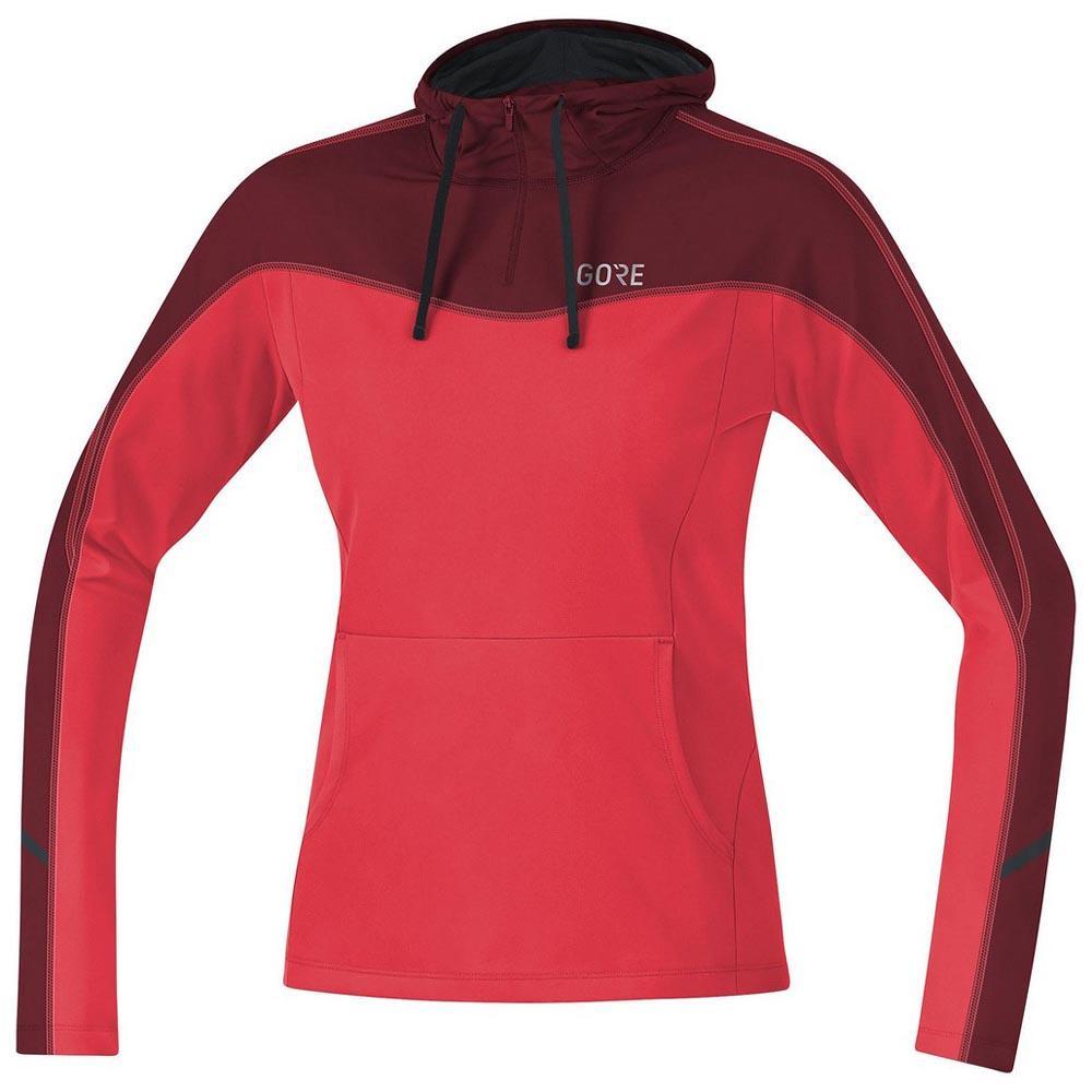 r3-hoodie
