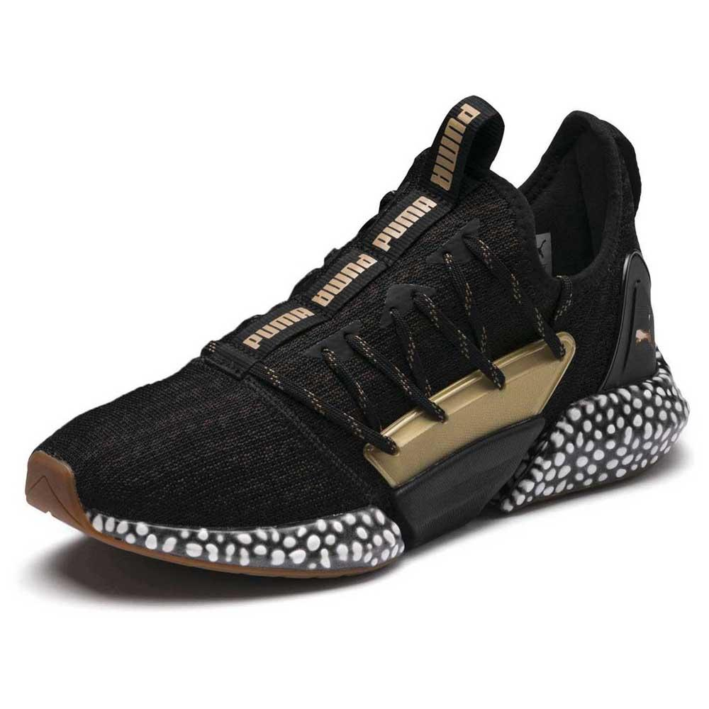 524a943da4156b Puma Hybrid Rocket Desert buy and offers on Runnerinn
