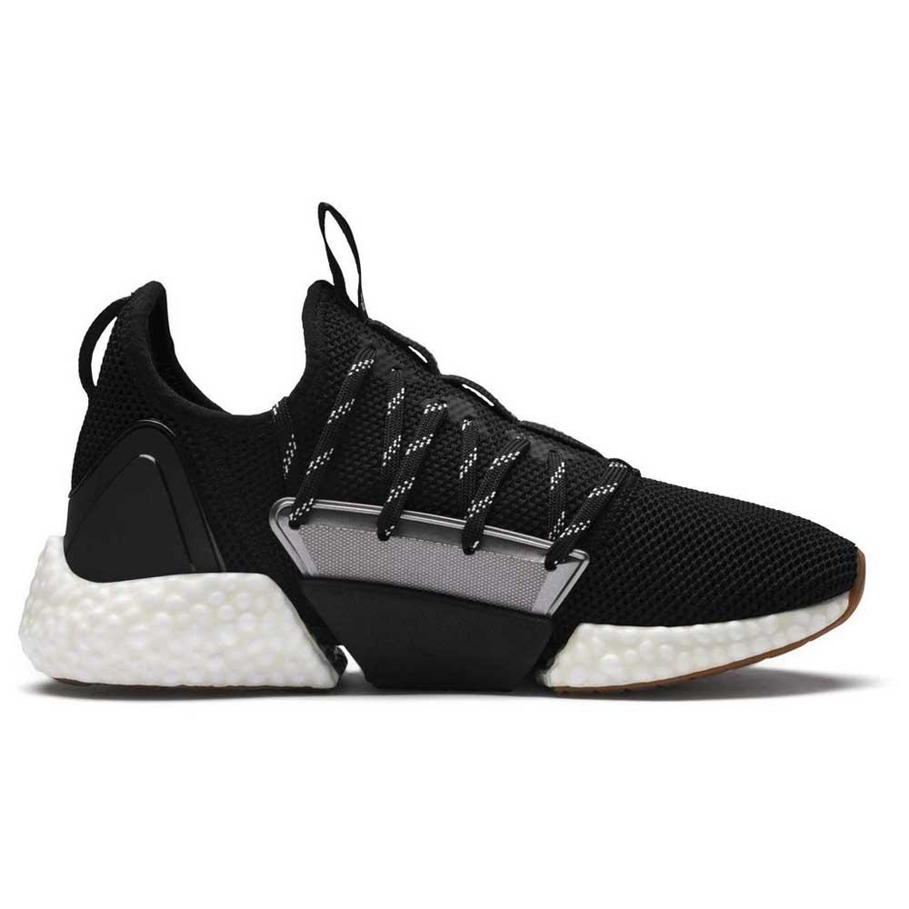 Puma Hybrid Rocket Luxe buy and offers