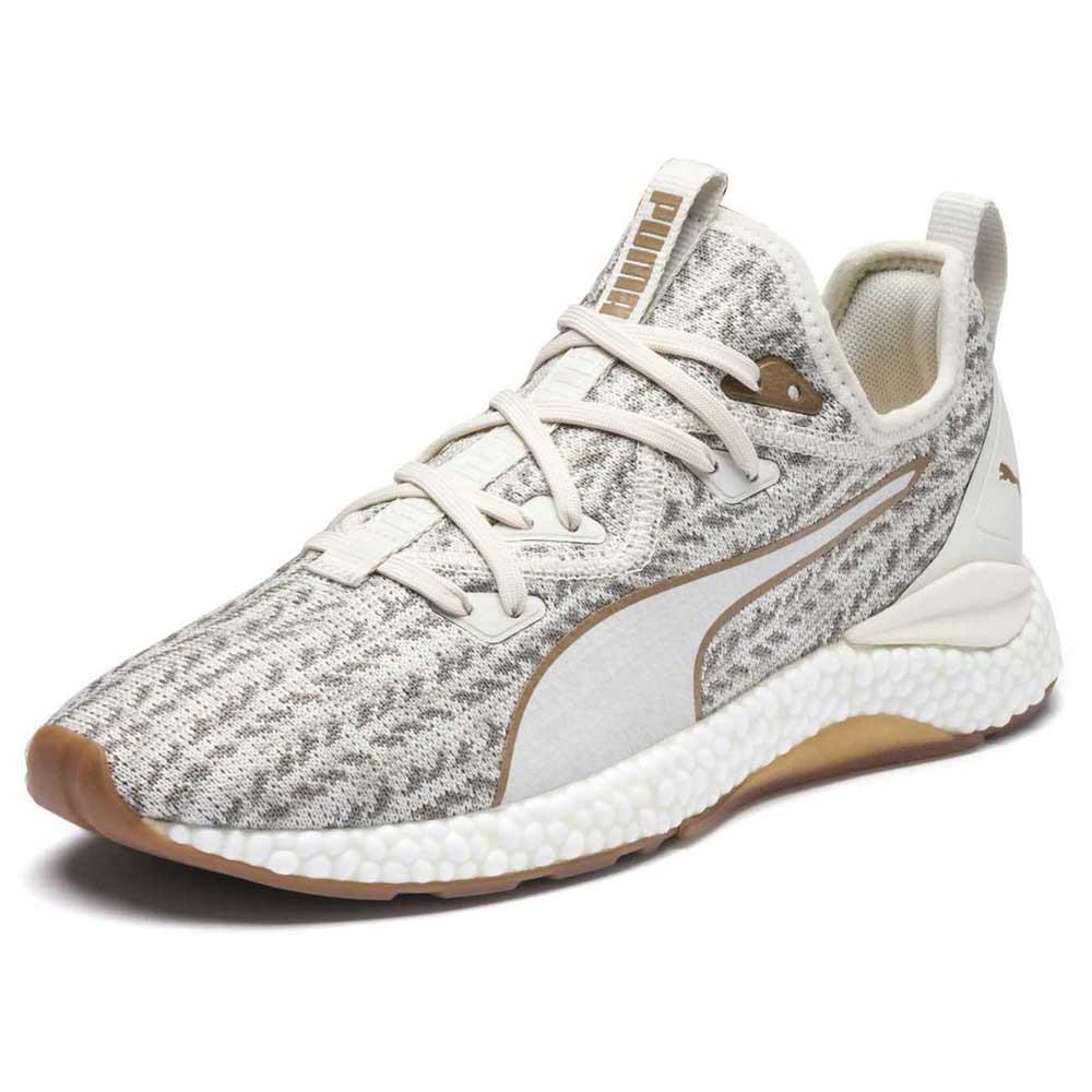męskie buty do biegania hybrid runner desert