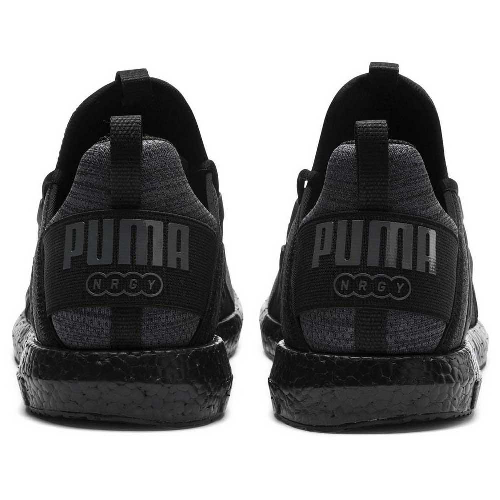 Puma Mega NRGY Heather Knit buy and