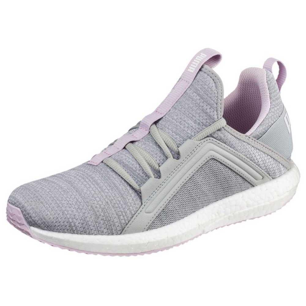166c1731ecbd ... Puma Mega NRGY Heather Knit buy and offers on Runnerinn low price 68197  dc3ef  Puma Faas 500 S V2 ...