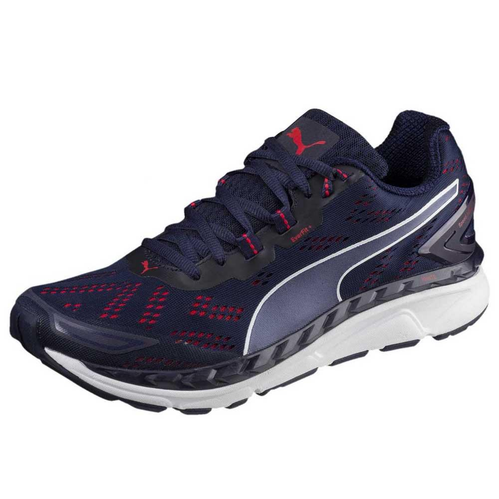 Puma Speed 1000 Ignite buy and offers