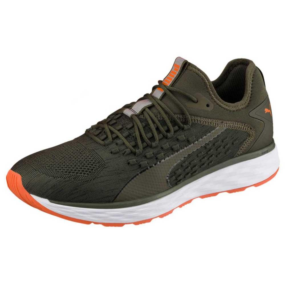 Puma Speed Fusefit buy and offers on Runnerinn