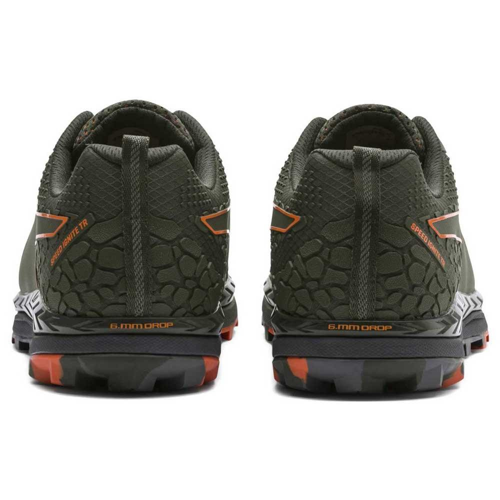 02b46c59bfc2 Puma Speed Ignite Trail 2 buy and offers on Runnerinn