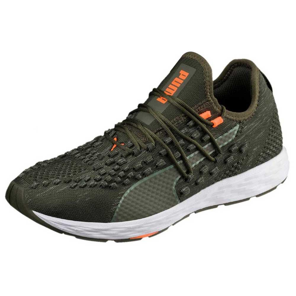 Puma Speed Racer buy and offers on