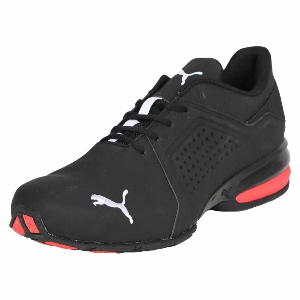 19f19c9418c2e9 ... Puma Viz Runner buy and offers on Runnerinn cost charm 1aa95 d711a ...