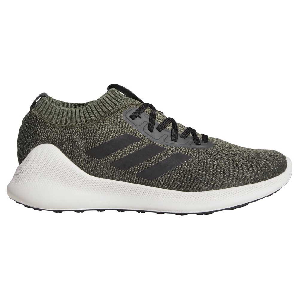 adidas Purebounce+ comprar e ofertas na Runnerinn Sapatos