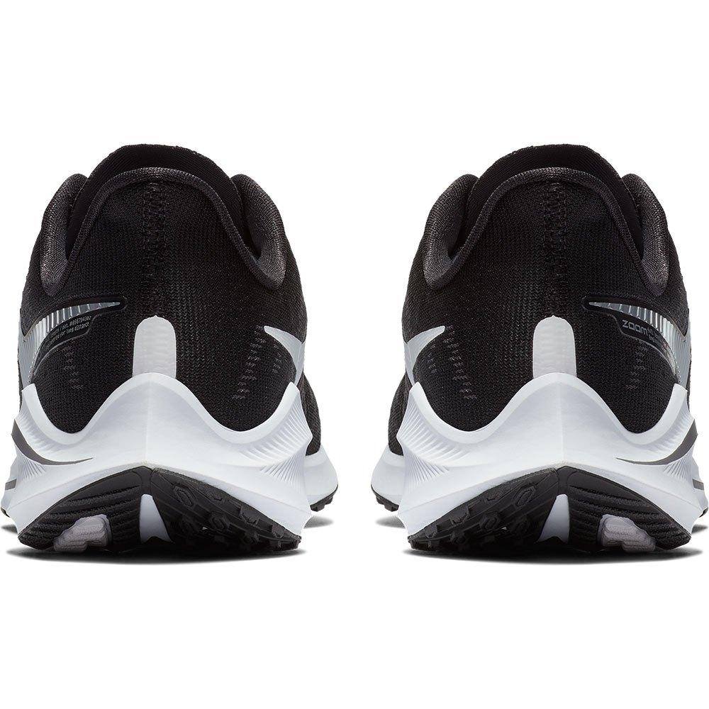 Tênis Passeio Nike Air Zoom Vomero 13 Masculino