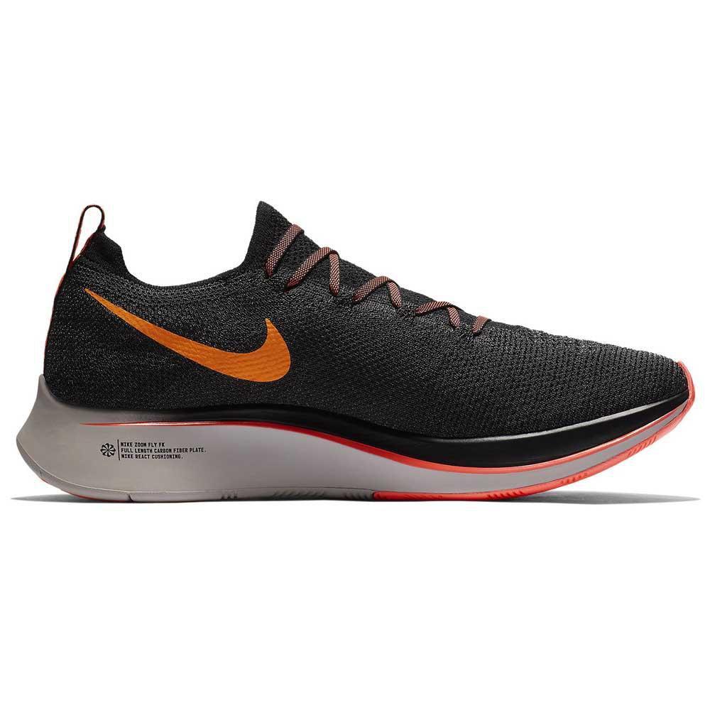 Nike Zoom Fly Flyknit FK