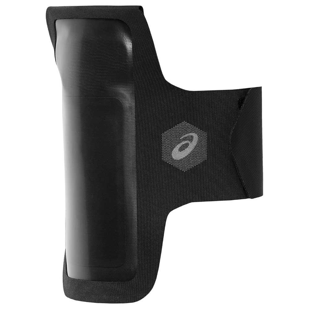 Acessórios Asics Arm Pouch Phone