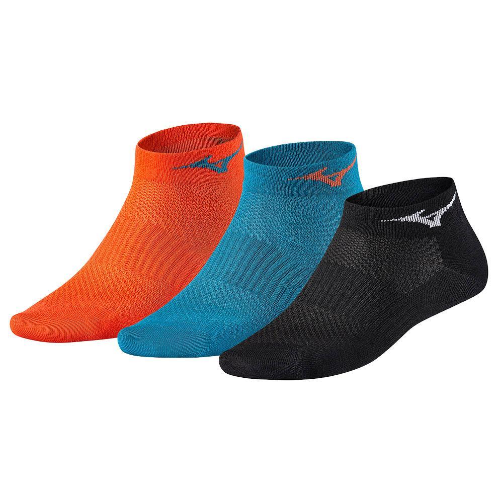 chaussettes-mizuno-training-mid-3-pair