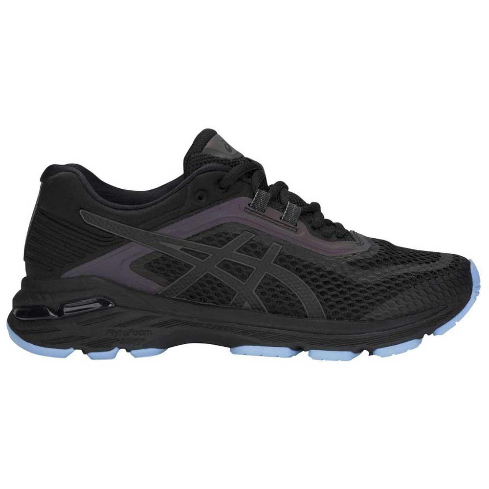 Asics GT 2000 6 Lite Show Black buy and